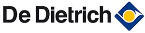 DE DIETRICH — купить ДЕ ДИТРИХ в магазине «ТеплоДвор СПб» ☎ +7(812) 414-36-00