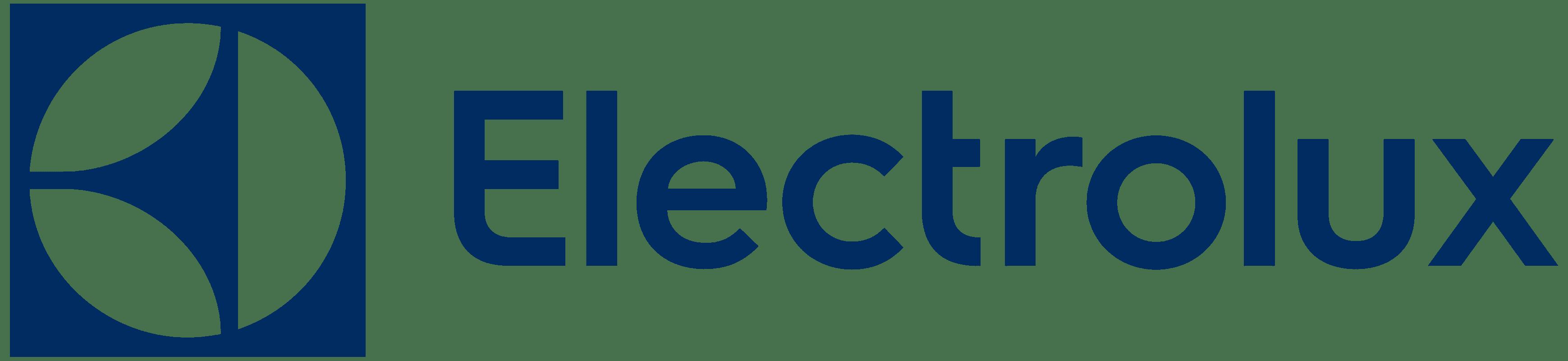 ELECTROLUX — купить ЭЛЕКТРОЛЮКС в магазине «ТеплоДвор СПб» ☎ +7(812) 414-36-00