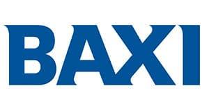 BAXI — купить БАКСИ в магазине «ТеплоДвор СПб» ☎ +7(812) 414-36-00